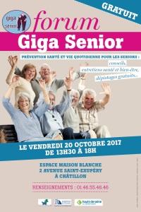 Affiche Giga Senior-CHATILLON-40x60 2
