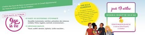 Invit Giga VIE 2017-CHATILLON-print2