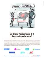 Grand Paris_254x336_AnnonceA