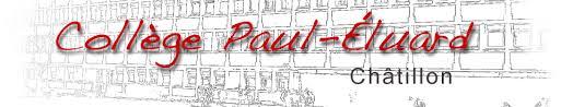Collège Paul Eluard : Le Gymnase ouvrira ses portes à la rentrée avec un mur d'escalade à l'intérieur !