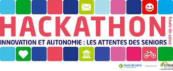 Premier Hackathon à La Seine Musicale les 21 & 22 juin prochains