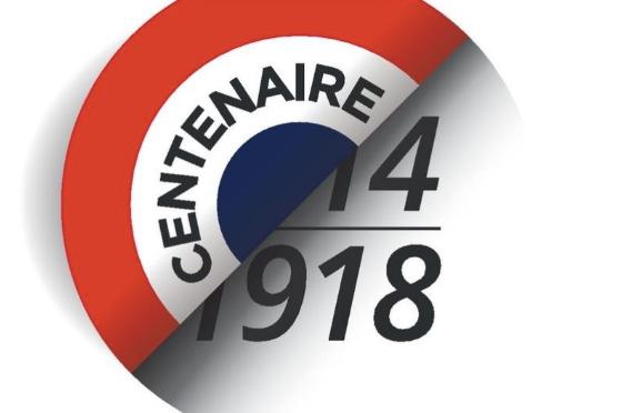 « 1918 : entre guerre et paix », EXPOSITION VIRTUELLE SUR LE PORTAIL DU DEPARTEMENT DES HAUTS-DE-SEINE