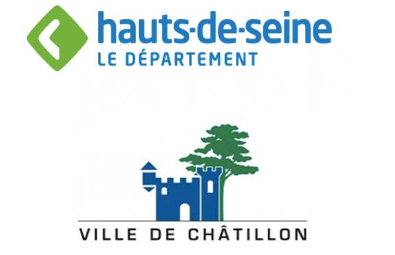 Contribution financière du  Département  : 6 438 000 €                                                       pour la période  2019-2022
