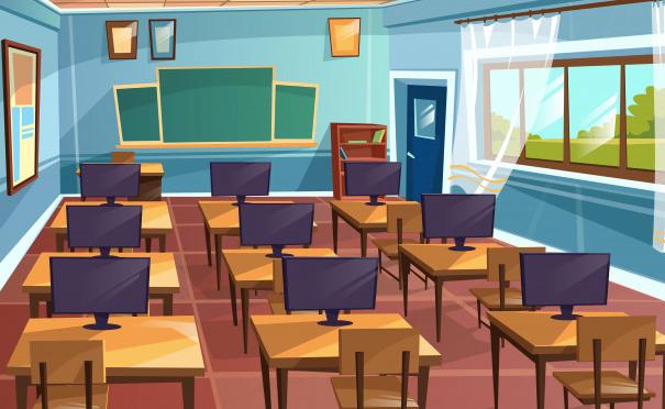 Pas de lycée AVANT 10 ANS : des erreurs partagées