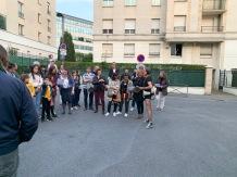 Les arts ds la rue #playmobil4