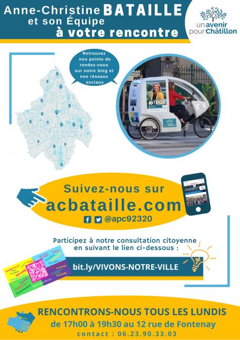 points rencontres nov et dec 2019 (2)
