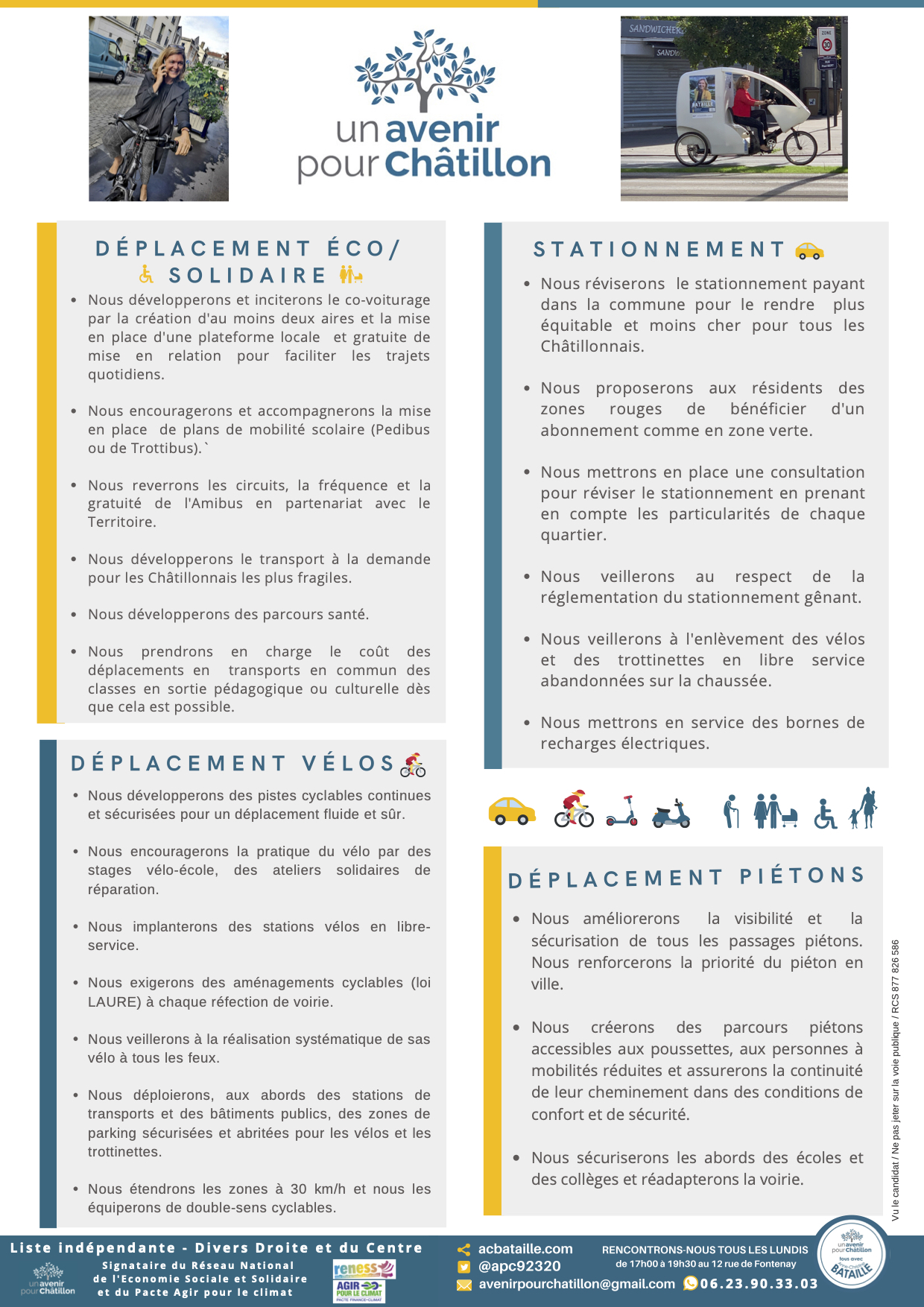 Tract mobilités actives V1 copie 2