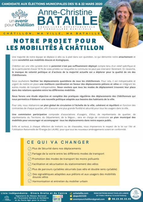 Tract mobilités actives V1 copie