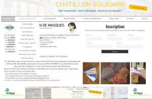 http://www.chatillonsolidaire.fr