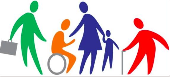 Le Département des Hauts-de-Seine renforce son soutien aux personnes âgées et handicapées du territoire
